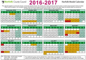 thumbnail of Term date calendar 2016 to 2017 (1) (1) (1) (2) (1)