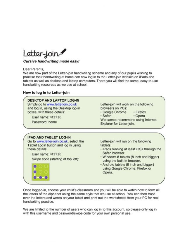 thumbnail of Letter-joinHomeAccess